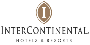 Image result for intercontinental hotel lagos logo