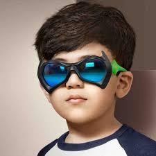 EYLINA 2016 Классический Очки <b>Дети</b> Солнцезащитные Очки ...