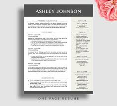 free professional resume templates   ziptogreen comfree professional resume templates is one of the best idea for you to create a resume