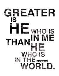 Image result for 1 John 2:17