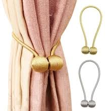 Buy curtain ring and get free shipping on AliExpress