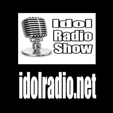 The Idol Radio Show