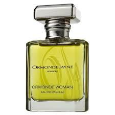 ORMONDE <b>WOMAN Парфюмерная вода</b> от Ormonde Jayne ...