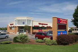 racine wi greentree centre retail space for lease irc retail walgreens shadow