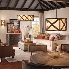 cahoon 43774avi 43775avi 43776avi 43777avi living room lighting charm impression living room lighting ideas