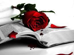 Image result for images sad love