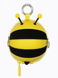 """<b>Ключница</b> """"Брелок-<b>Ключница</b> для детей Пчелка"""" Supercute ..."""