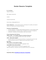 medical device s rep resume objective resume examples pharmaceutical s sample resume pharmaceutical customer service s resume examples objective for resume retail