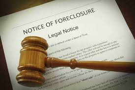 axsmith-law-blog-foreclosure-debt-settlement-USDA-mortgage-rural-home-loans