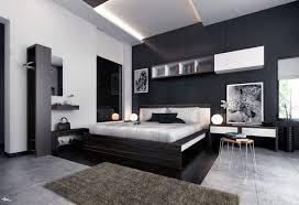 artistic comic wardrobe cabinet black and white bedroom luxury square bed design light blue bedcover white plush carpet minimalist dark brown wardrobe artistic bedroom lighting ideas