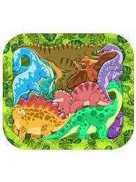 """Зоопазл """"Динозавры"""" <b>Нескучные игры</b> 8693216 в интернет ..."""
