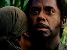 Tropic Thunder - Movie Quotes - Rotten Tomatoes