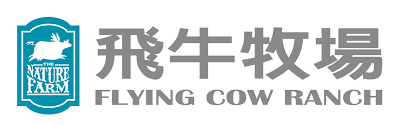 Transportation-<b>Flying Cow</b> Ranch