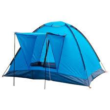 Характеристики модели <b>Палатка WildMan Колорадо 81-623</b> на ...