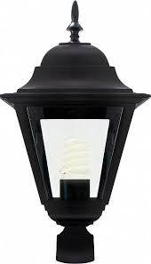 <b>Уличный</b> наземный <b>светильник Feron</b> 11028 <b>4203</b>