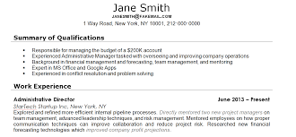 additional skills on resume   handybyteeasier to understand  out additional reading additional information