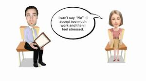 job interview in english your greatest weakness my english job interview in english your greatest weakness my english lesson 24