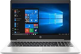 HP ProBook 455R G6 15.6