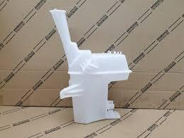 <b>Бачок омывателя</b> Kia Rio <b>4</b> FB 98620H0000 купить Б/У id97423