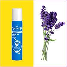 Puressentiel: мощь растительных формул - BeautyHunter.ru