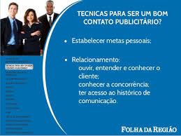 Resultado de imagem para dIA DO cONTATO pUBLICITÁRIO