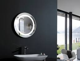 bathroom vanity mirror ideas modest classy: perfect perfect bathroom vanity design ideas bathroom vanity mirror