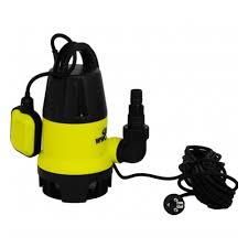 <b>Насос дренажный WWQ</b> NF 800 — купить в интернет-магазине ...