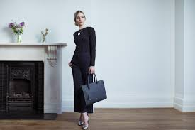 York <b>luxury handbag</b> company Maxwell-Scott launches <b>new</b> ...