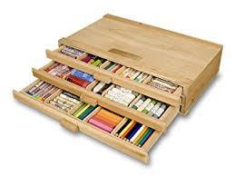 drawer box replacement mm uisavil sx