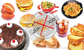 effects of junk food essaythe effects of junk food   college essays   words