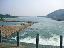 Penna River
