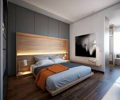 trendy bedroom decorating ideas home design: luxury master bedrooms with exclusive wall details discover more residential design and drafting solutions for hawaii homeowners
