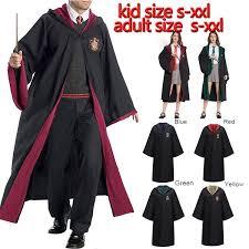<b>Costume Cosplay</b> Robe Magic <b>Halloween Christmas</b> Party <b>Cosplay</b> ...