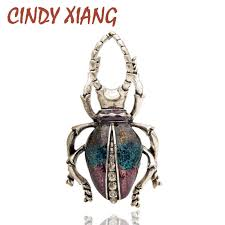 Detail Feedback Questions about <b>CINDY XIANG New Arrival</b> 4 ...