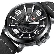 Best Stainless Steel Watches Online shopping | Gearbest.com