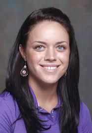 2011 12 women s golf headshots furman alexa rancourt buy now