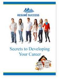 Best Resume Service Brisbane Resume Success Professional Resume Writing Service With