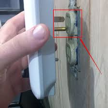 how to install an outlet‐mounted surge protector or usb extender box image titled install an outlet mounted surge protector or usb extender box step 4 png