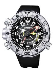 Японские <b>часы Citizen BN2021</b>-<b>03E</b> купить в официальном ...