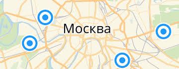 Товары для туризма и отдыха на природе — купить на Яндекс ...