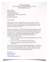 good resumes reddit cipanewsletter cover letter how to write good cover letter how to write good