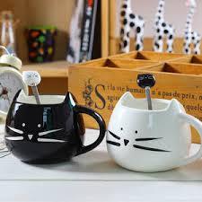 <b>cat</b> cup — международная подборка {keyword} в категории ...