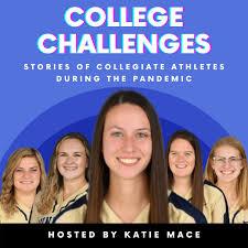 College Challenges