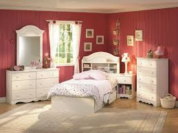captivating bedroom decorating ideas using various bed dressing ideas delectable teenage girl bedroom decoration using captivating white bedroom