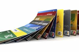 Image result for credit cards image