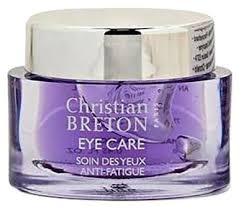 Christian Breton <b>Гель для век Лучистый</b> взгляд Eye Care Anti-Fatigue