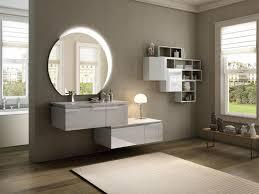 Купить <b>зеркало Cezares 108x100</b> см, с Bluetooth 45010 в Москве в ...
