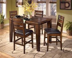 Tall Dining Room Sets Dining Room Table Dining Room Table Height Dining Room Table