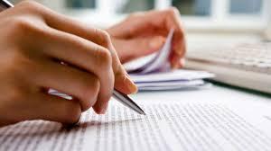 custom essay writing service order essays research papers term  custom essay writing service order essays research papers term papers at affordable rates