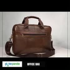 <b>PNDME casual</b> simple genuine leather men's briefcase <b>vintage first</b> ...